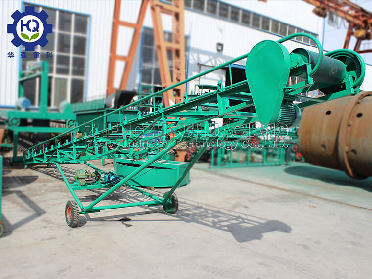 mobile-belt-conveyor