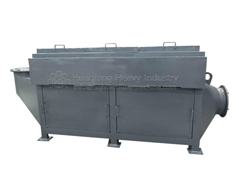 Gas/Oil Hot Air Stove